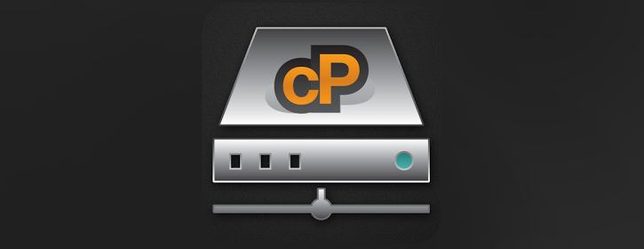 Cpanel Web Disk